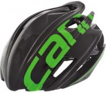 Cannondale CYPHER AERO 2016
