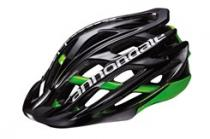 Cannondale CYPHER MTB 2016