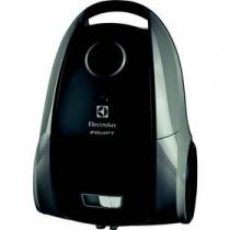 Electrolux Equipt EEQ31