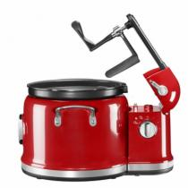 Kitchen Aid 5KMC4244EER