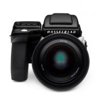 Hasselblad 200c Multi-Shot 3013738