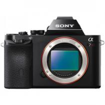 Sony ILCE 7RB