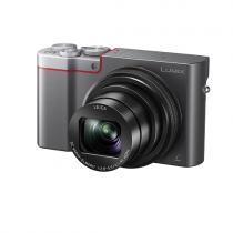 Panasonic Lumix DMC-TZ100