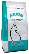 Arion Premium Adult 3kg