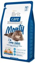 Brit Care Monty Living Indoor 2kg