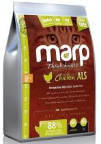 Marp Holistic Chicken 2kg