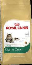 Royal Canin Maine Coon 2kg
