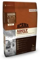 Acana Adult Large Breed Heritage 11,4kg