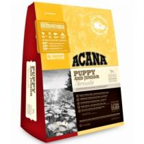 Acana Puppy Junior 13kg