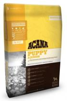 Acana Puppy Junior Heritage 6kg