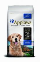 Applaws Adult Lite Chicken 2kg