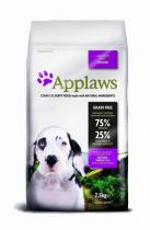 Applaws Puppy Large Breed Chicken 7,5kg