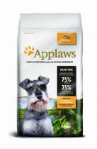 Applaws Senior All Breed Chicken 7,5kg