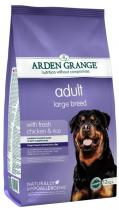 Arden Grange Adult Large Breed 2kg