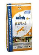 Bosch Adult Lamb Rice 15 kg