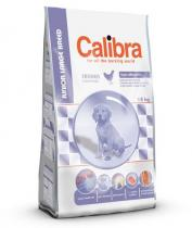 Calibra Junior Large Breed 3 kg