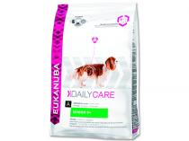 EUKANUBA Daily Care Senior Plus 12kg