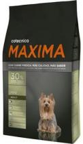 Maxima Adult Mini 3kg