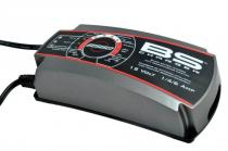 BS-BATTERY PRO SMART BS60 12V 1/4/6A