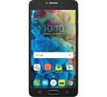 Alcatel OneTouch POP 4s