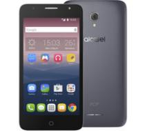 Alcatel OneTouch POP 4+