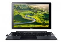 Acer Switch Alpha 12 (SA5-271-55QF) (NT.GDQEC.007)