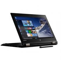 Lenovo ThinkPad Yoga 260 (20FE003AMC)