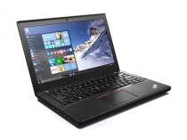 Lenovo ThinkPad X260 (20F60074MC)