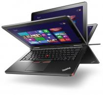 Lenovo ThinkPad Yoga 260 (20FE003JMC)