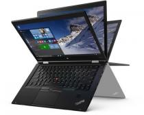 Lenovo ThinkPad X1 Yoga (20FQ004WMC)