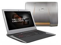 ASUS G752VY-GC462T