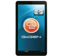 Gogen TA 11500 QUAD 8 GB