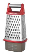 KitchenAid Struhadlo