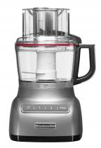 KitchenAid P2 5KFP0925