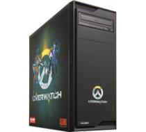 HAL3000 Overwatch PCHS21371)
