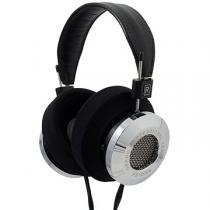 Grado Professional PS1000e