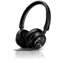 Philips Fidelio M2L/00