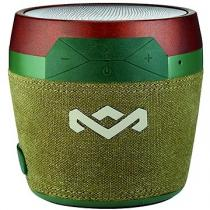 House of Marley Chant Mini