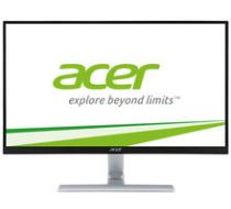 Acer RT270bmid