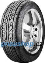 Achilles Winter 101 215/35 R19 85V XL