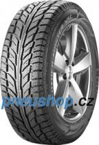Cooper Weather-Master WSC 255/55 R20 110T XL