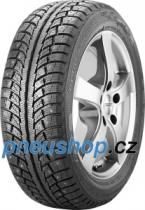 Gislaved Nordfrost 5 225/60 R16 102T XL