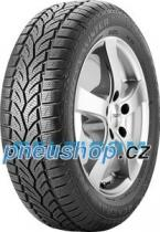 General Altimax Winter Plus 205/55 R16 91H