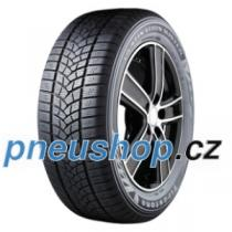 Firestone Destination Winter 215/70 R16 100T