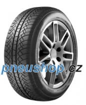 Fortuna Winter2 185/65 R15 88T