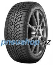 Kumho WinterCraft WP71 265/35 R18 97V XL