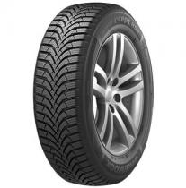 Hankook RS 2 W452 175/65 R14 86T XL