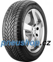 BF Goodrich g-Force Winter 185/55 R15 82T