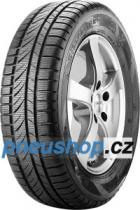 Infinity INF 049 195/60 R15 88H