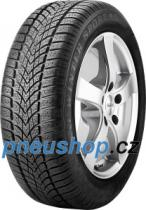 Dunlop SP Winter Sport 4D 245/50 R18 100H